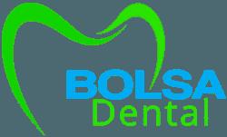 Bolsa Dental